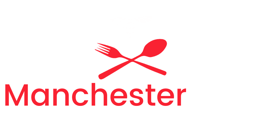 Manchester Food Tours